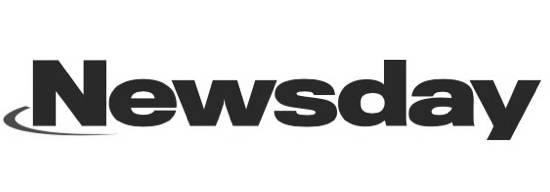 Newsday-Logo-ConvertImage.jpg