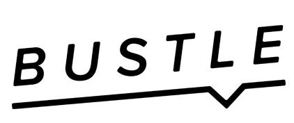 bustle-logo_500px.jpg
