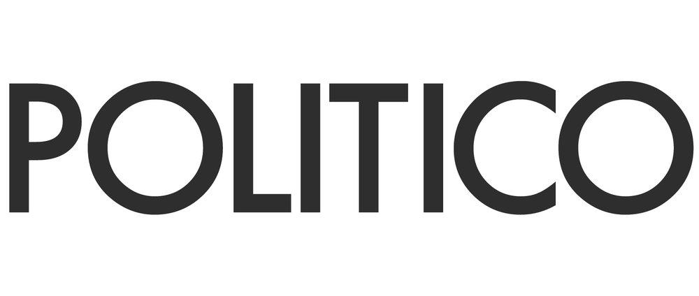 Politico-Logo-ConvertImage.jpg