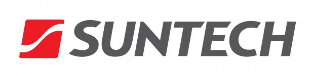 Suntech_Logo_4C_white-620x153.jpg