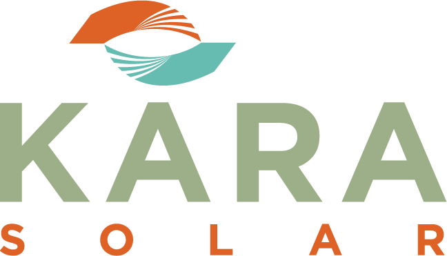 LOGOTIPO KARA SOLAR COLOR.png