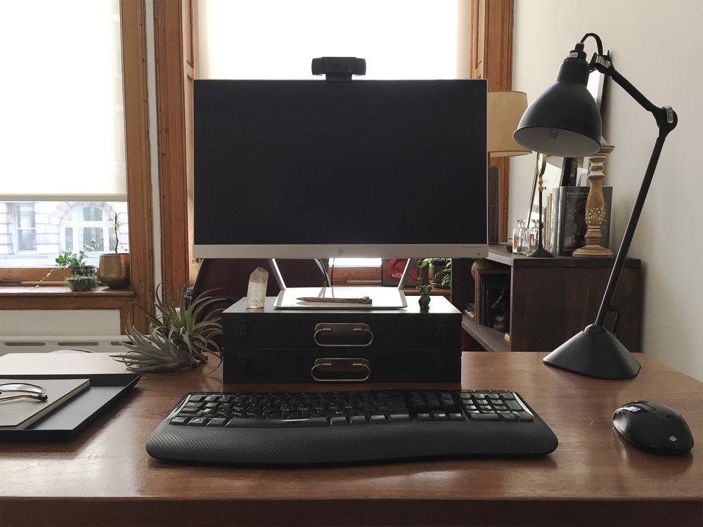 Burton Desk ALT.jpg