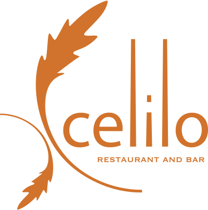 Celilo Restaurant and Bar