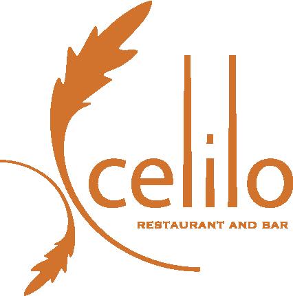 Celilo
