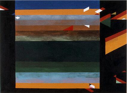 Mizu I 3x4 1976