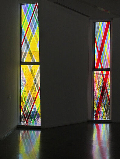 3 Bronx Museum Windows B-C .jpg