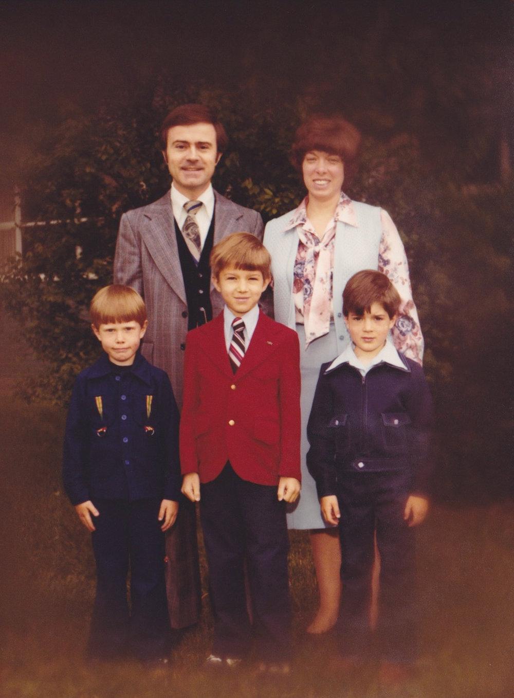 family group 01.jpg