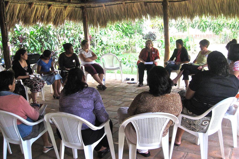 Nicaragua 02.1.jpg