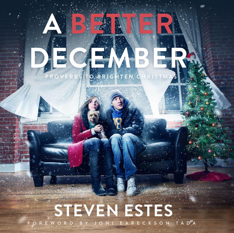 A-Better-December.jpg