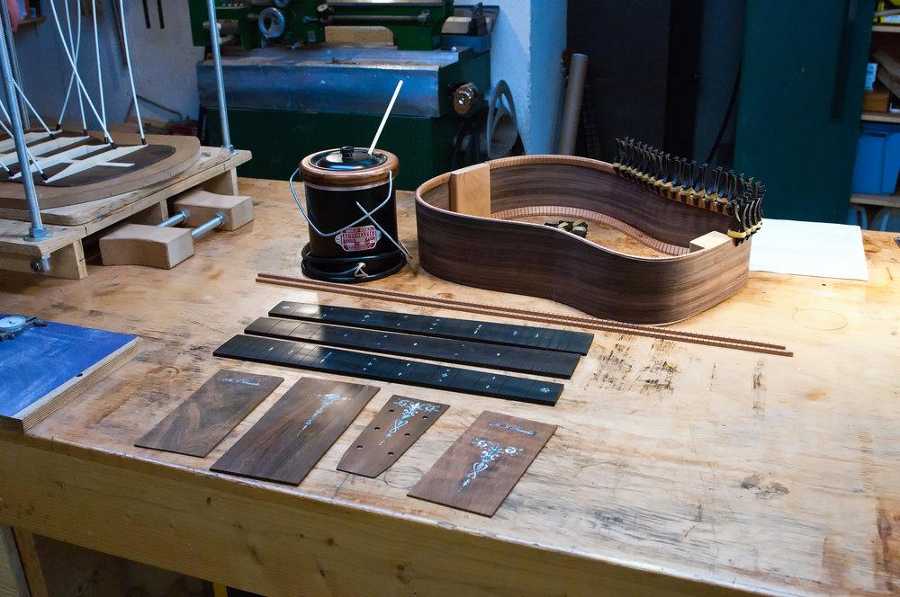 Franks-Workshop-113.jpg