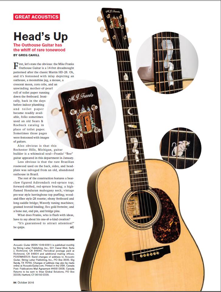 Acoustic Guitar Mag Great Acoustics.PNG