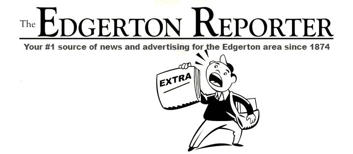 Edgerton Reporter.jpg