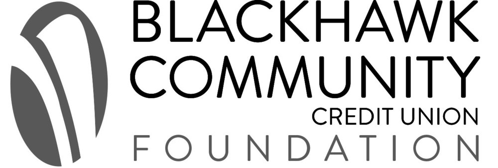 Foundation Logo FINAL.jpg