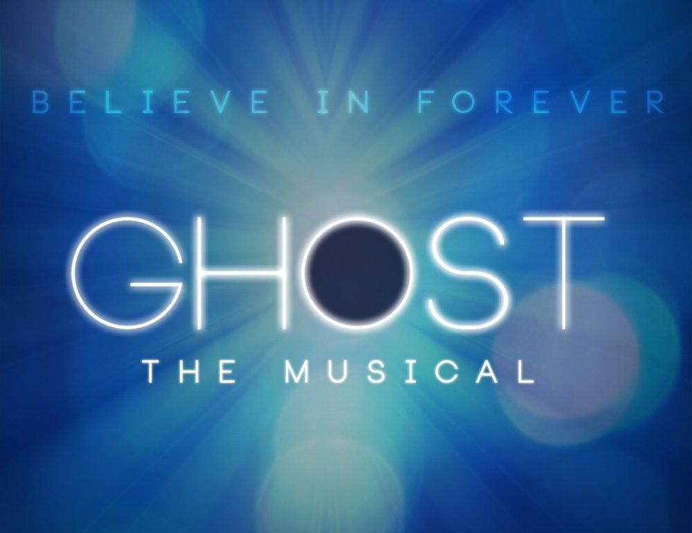 GhostTheMusical Program Ad.jpg