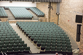 PHS Theatre-Lower Right.jpg