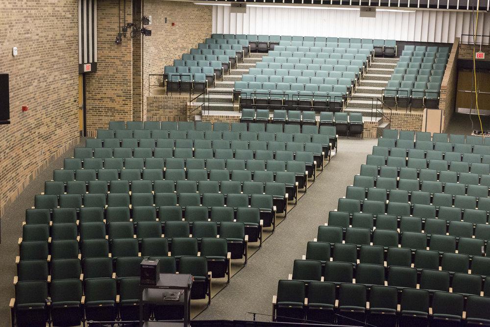PHS Theatre-Lower Left.jpg