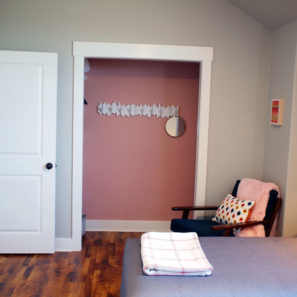 Closet-1224x1224.jpg