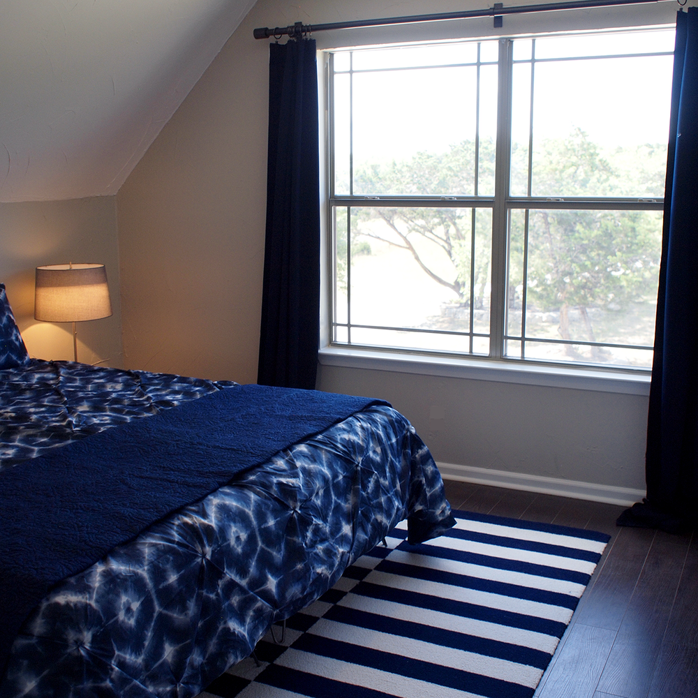 E-Bedroom2.jpg
