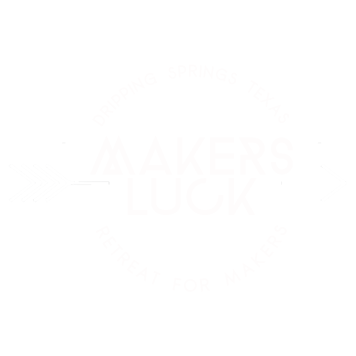 Makers-Lucklogo-Wht.png