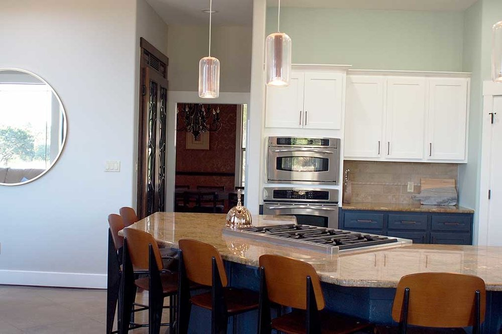kitchen4-1024x683-wlr.jpg