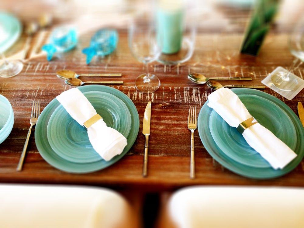 Aqua Dinner Table .jpg