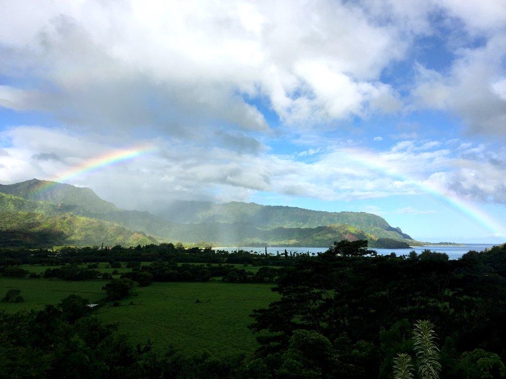 Rainbow Hanalei soft blue.jpg