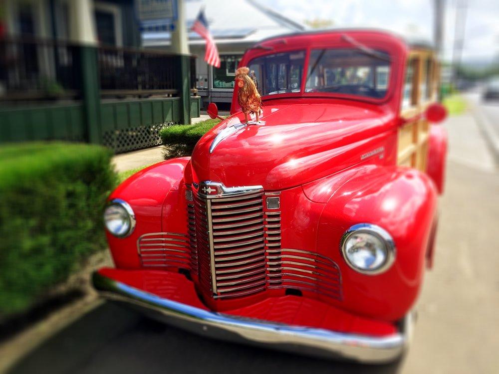 Woodie Bali Hai front.jpg