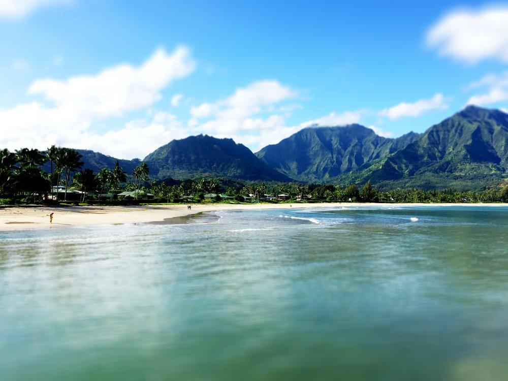 Hanalei Bay Beach.jpg