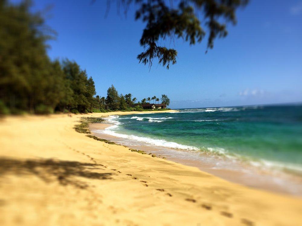 Wainiha Beach.jpg