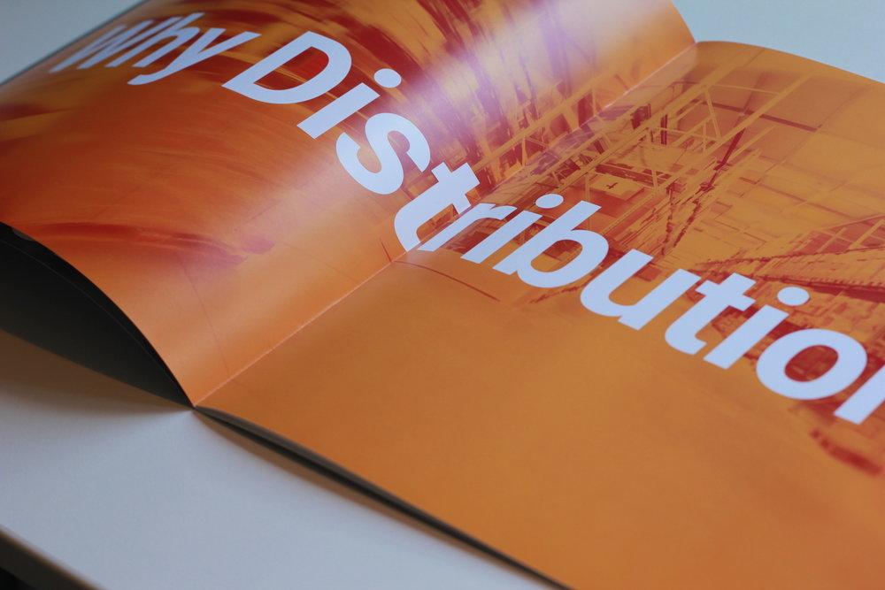TTI_Brochure.jpg