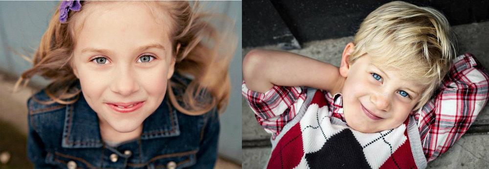 modern_kids_collage.jpg