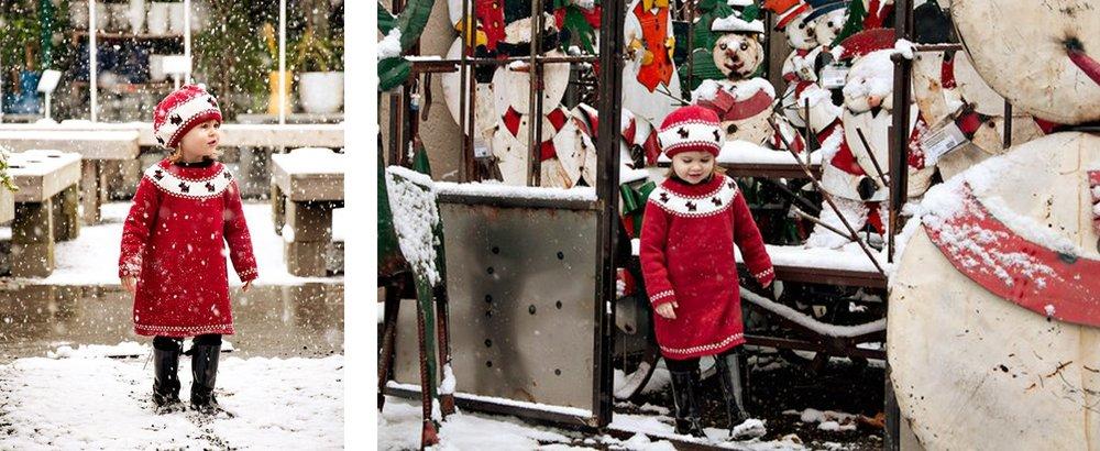 winter_collage.jpg
