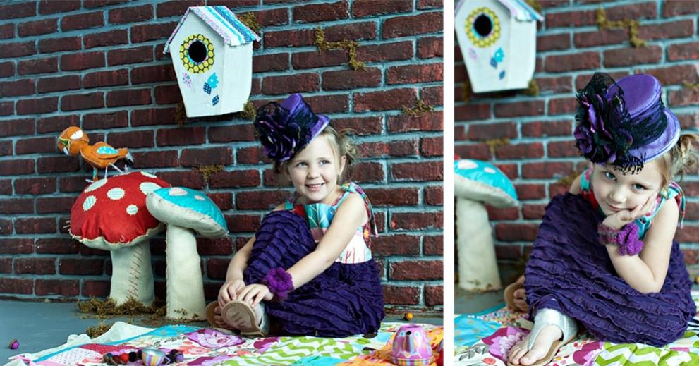 purple hat collage.jpg