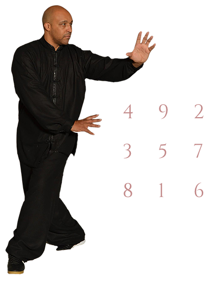 NEW GRAY MAN NUMBERS.jpg