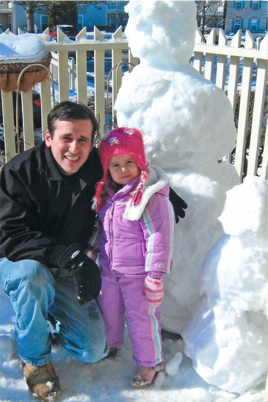 Matching snowmen.jpg