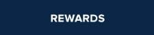 rewards_button.jpg