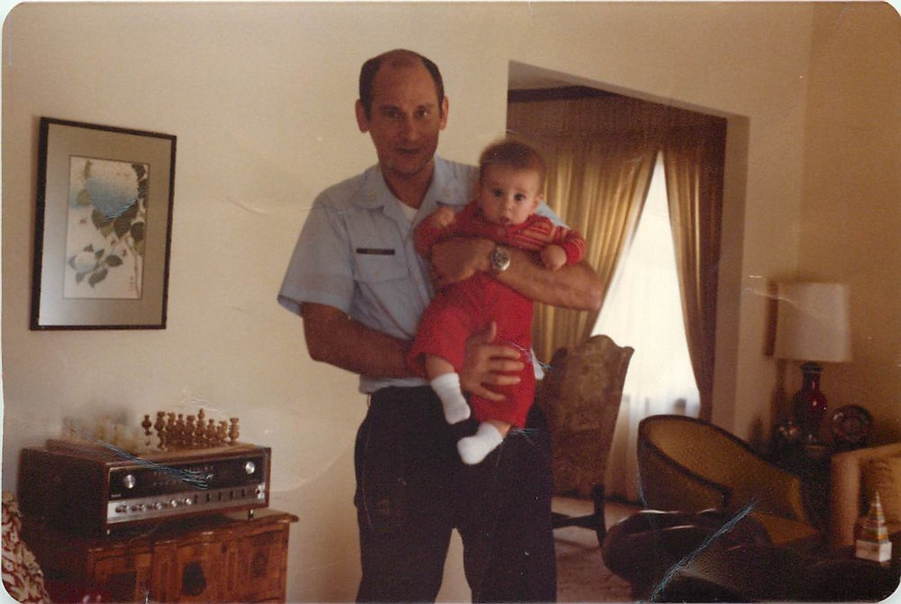 1979 with my dad.jpg