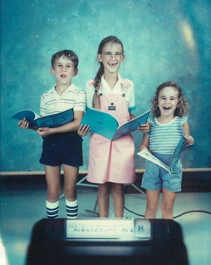 My sister and I with one of our best childhood friends, Cameron.jpg