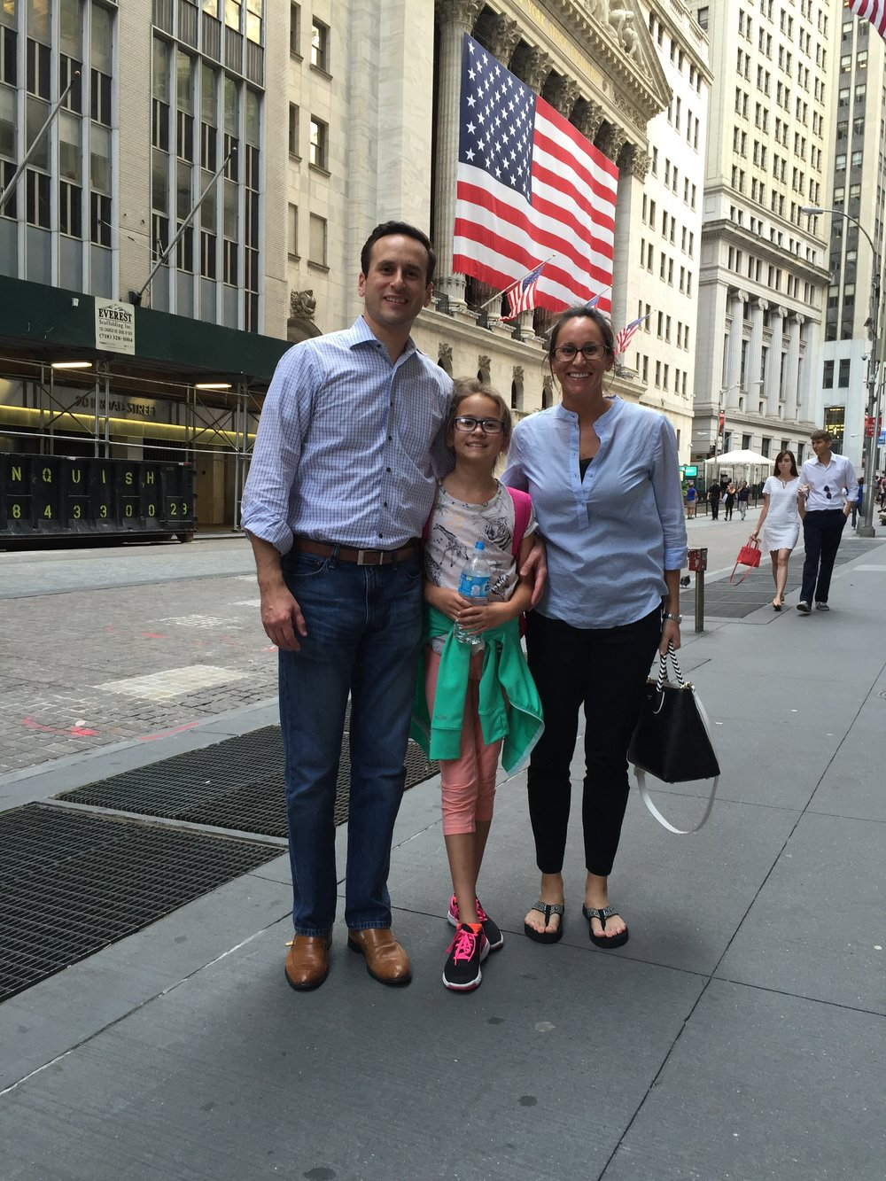My sister, daughter, and me in NYC.JPG