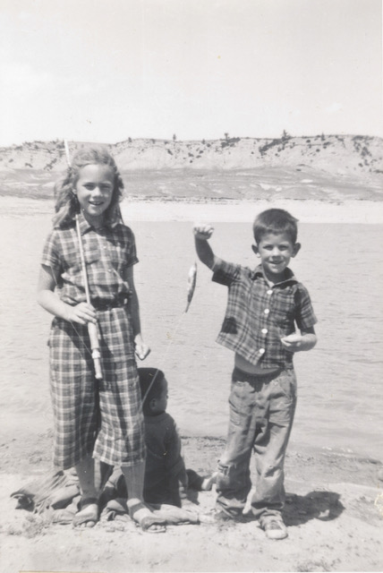01, Kaye & Rex, 1952.jpeg