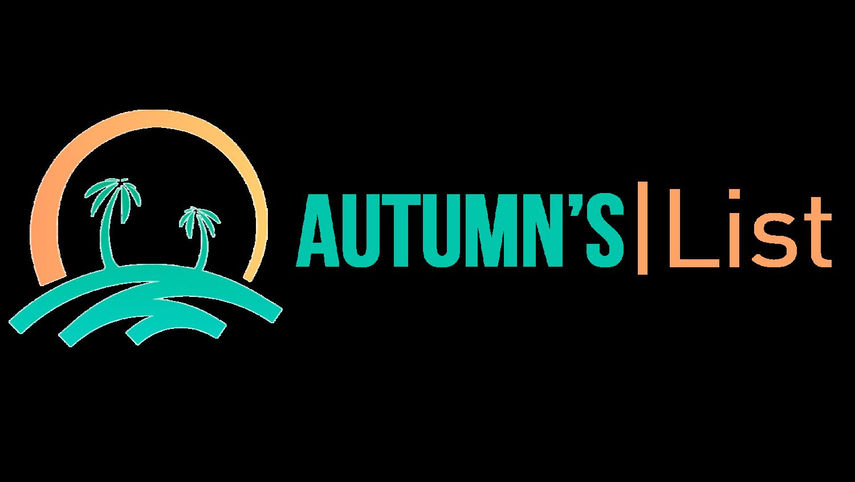Quick Quote Flights  Autumn's List