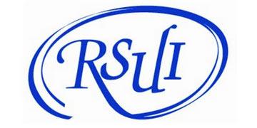 rsui logo.jpeg