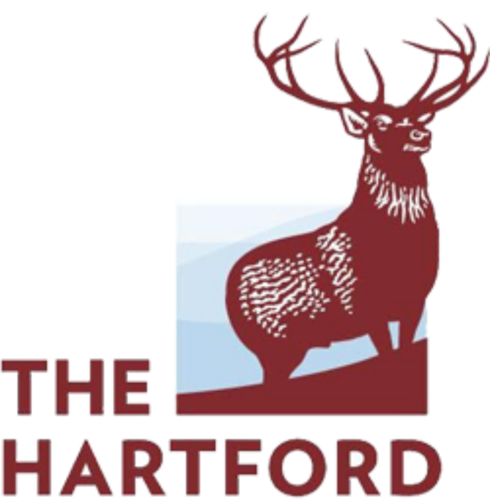 the hartforrd.png