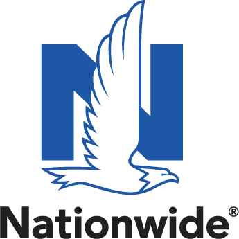 nationwide logo .png
