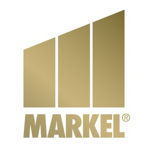Markel_Corporation_logo.jpg