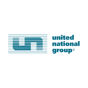 United-National-Group logo.png