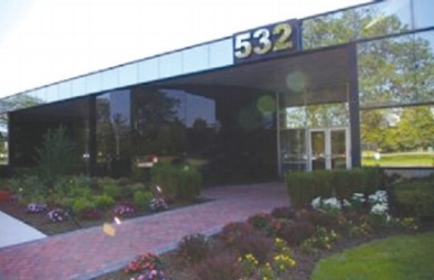 532 Broadhollow Rd Ste. 122 Melville, NY 11747 Phone (516) 288-3300 Fax (732)679-6928