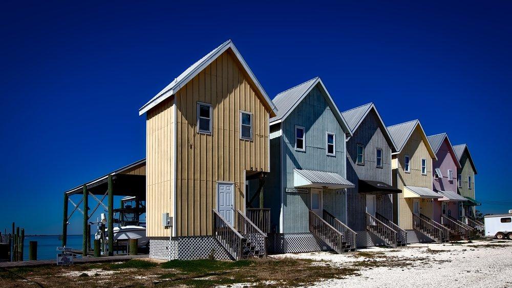 Beach House.jpeg