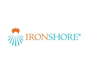 iron shore.jpg