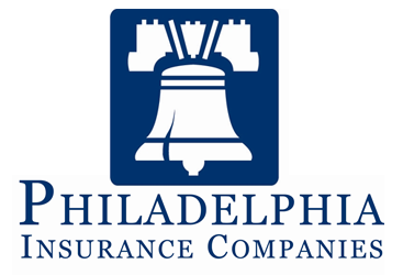 Philidalphia Insurance.png